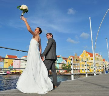 Wedding-Couple-Curacao